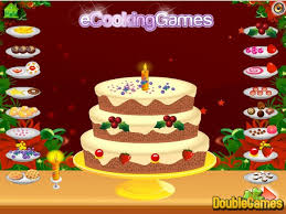 Cake Decorations For New Year by Cake Decorations For New Year Sweets Photos Blog