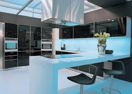 Italian Interior Design Style Modern Furniture And Lighting Ideas - Modern italian interior design