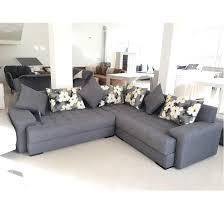 house canape d angle canapé d angle boutique meubles design