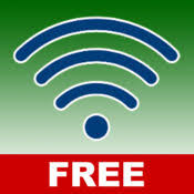 free finder free wifi finder on the app store