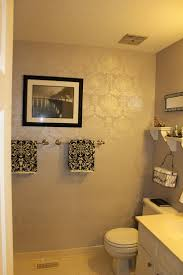 50 best wall stencils images on pinterest home wall stenciling