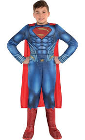 partycity costumes costumes for kids adults costumes 2018 party city