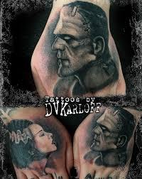 highland tattoo los angeles california facebook