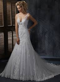 Wedding Dresses Maggie Sottero Maggie Sottero Wedding Gowns Gorgeous Wedding Dress Maggie