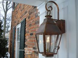 outdoor gas light fixtures outdoor gas light fixtures meedee designs