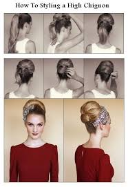 27 gorgeously dreamy vintage inspired hair tutorials