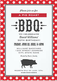 bbq tickets template 20 barbeque invitation templates free sle exle format bbq