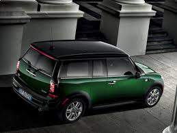 2012 mini cooper clubman price photos reviews u0026 features