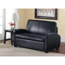 Sleeper Sectional Sofa For Small Spaces Sleeper Sectional Sofa For Small Spaces Sofa Beds For Small Rooms