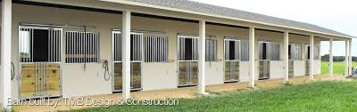Barn Designs For Horses Armour Gates Horse Stalls Aluminum Horse Stalls And Barn
