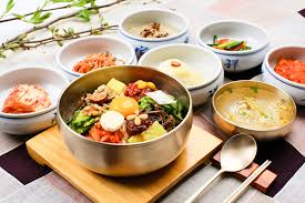 site cuisine official site of tourism org visitkorea attractions