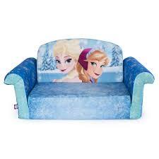 kids u0027 couches u0026 sofa chairs toys