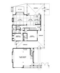 lake home plans narrow lot lake home plans narrow lot narrow lot house plan for lake river