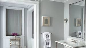 21 surprisingly top gray paint colors imageries billion estates