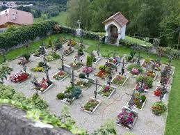 free images flower garden austria grave memorial
