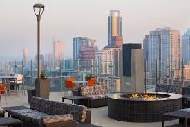 5 great value one bedroom apartments in austin