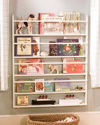 children bookshelves 15 best collection of childrens bookcases