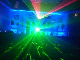 Bedroom Laser Lights Galaxy Laser Light Hommum