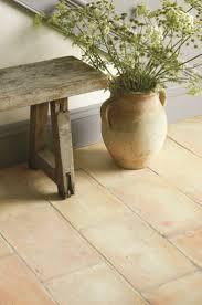 38 best original style u0026 winchester tile images on pinterest