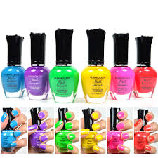 pictures of fingernail polish clip art library