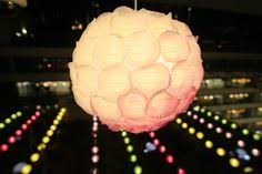 moon festival decorations mid autumn festival decoration from 8 to18 september at pmq 元方