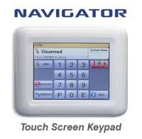 keypads code pad better value group