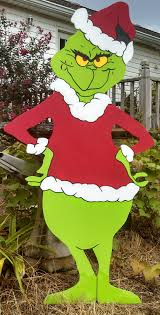 the grinch christmas decorations grinch yard decorations christmas yard christmas yard
