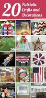 423 best americana images on pinterest patriotic crafts july
