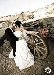wedding venues in boise idaho 33 best boise idaho weddings images on boise idaho