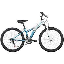 sport authority bikes ozone 500 boys shock edge 24 21 speed mountain bike wish list