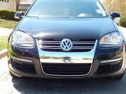 volkswagen bora 2007 volkswagen jetta view all volkswagen jetta at cardomain