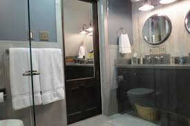 barn door ideas for bathroom your best options when choosing a bathroom door type