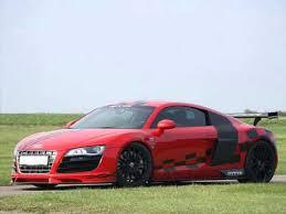 audi r8 v10 msrp 2013 mtm audi r8 v10 spyder official horsepower hp specs geneva