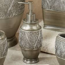 casablanca moroccan design bath accessories moroccan bathroom