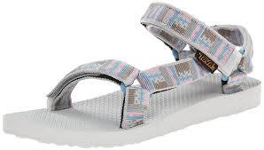 teva women u0027s shoes sandals online uk teva women u0027s shoes sandals