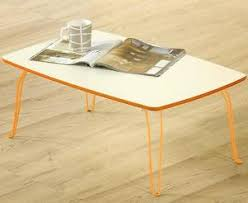 Japanese Style Coffee Table Floor Table Folding Modern Japanese Style Low Laptop Computer
