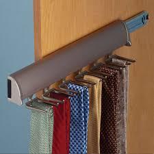 Hafele Laundry Hamper by Closet Accessories U2013 Turen Closets And Sliding Doors
