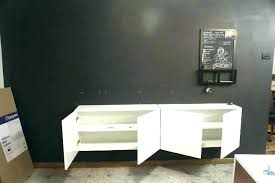 floating cabinets living room ikea floating cabinet floating cabinets living room floating cabinet