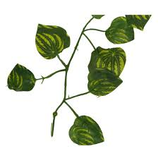 Artificial Trees For Home Decor Garden Home Decor Fake Plant Green Ivy Leaves Vine Foliage