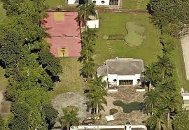 celine dion s house pictures of flo rida s house house and home design