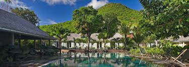 Saint Barts Map by A Selection Of Properties Offered For Sale In St Barts Sibarth