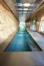 cost of a lap pool lap pool cost nurani org
