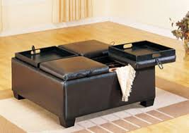 living room palace furniture