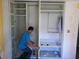 ikea armoire wardrobe closet u2014 all home ideas and decor best