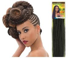 janet collection expressions 3x caribbean braid 80 inches beauty