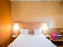 ibis milan ca granda hotel