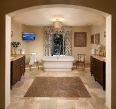 mediterranean bathroom design best 25 neutral mediterranean bathrooms ideas on