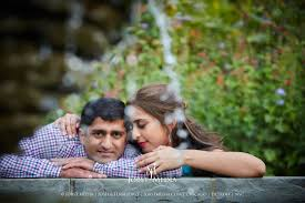 indian wedding photography nyc k p indian engagement best indian wedding photographers