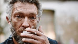 partisan 2015 u2013 vincent cassel is riveting in this solid debut