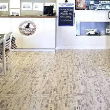 whitewashedwhite washed walnut laminate flooring white oak